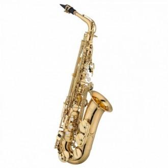 JUPITER JAS 700 Q saksofon