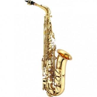 JUPITER JAS 500 Q saksofon