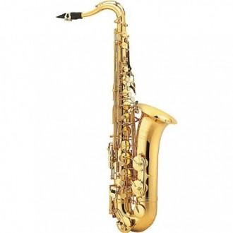 JUPITER JTS 500 Q saksofon