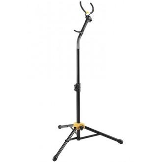 HERCULES DS 730 B statyw do instrumentów dętych