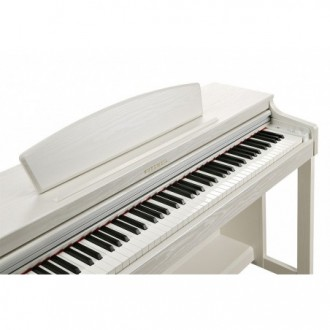 KURZWEIL M 230 (WH) pianino cyfrowe
