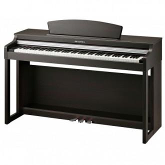KURZWEIL M 230 (SR) pianino cyfrowe