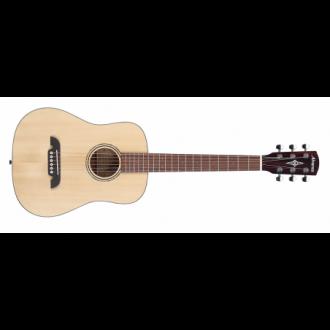 ALVAREZ RT 26 (N) gitara akustyczna