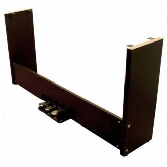 KURZWEIL KAS 3 statyw do instrumentów klawiszowych