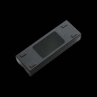 MACKIE FREEPLAY Battery akumulator do systemów bezprzwodowych