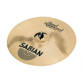 SABIAN 11606 (N) talerz crash