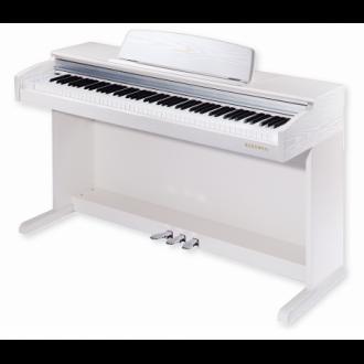 KURZWEIL M 210 (WH) pianino cyfrowe