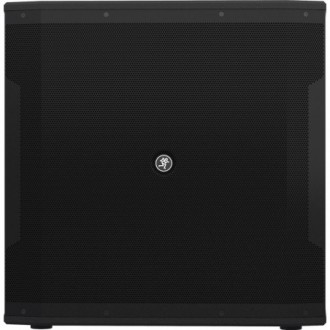 MACKIE IP 18 S subwoofer pasywny