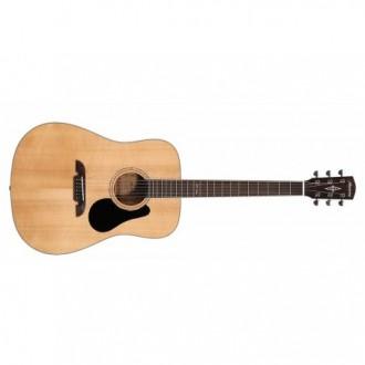 ALVAREZ AD 60 (N) gitara akustyczna