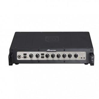 AMPEG PF 800 głowa basowa