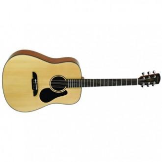 ALVAREZ AD 30 (N) gitara akustyczna