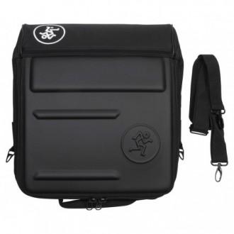 MACKIE DL 806 / 1608 Bag torba transportowa do miksera