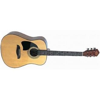 OSCAR SCHMIDT OG 2 (N) Left Hand gitara akustyczna