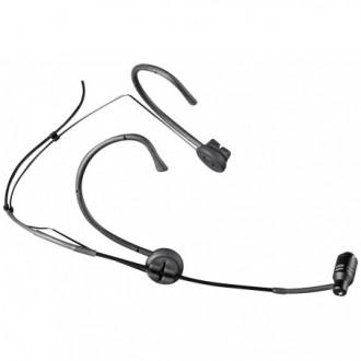 MIPRO MU 53 HN mikrofon wokalowy nagłowny