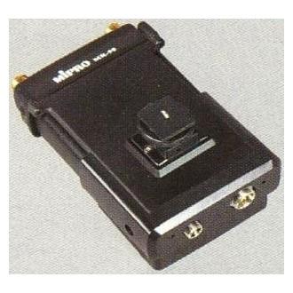 MIPRO MR 90 SC uchwyt do systemu bezprzewodowego