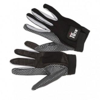 VIC FIRTH VICGLVXL rękawiczki dla perkusistów