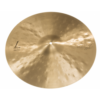 SABIAN 11906 XL (N) talerz crash