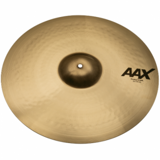 SABIAN 22009 XC (B) talerz crash