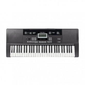 MEDELI M 311 keyboard