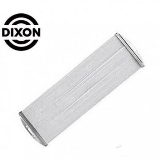 DIXON PDSW442A sprężyna do werbla