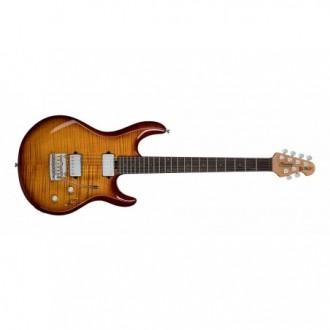 STERLING LK 100 (HZB) gitara elektryczna