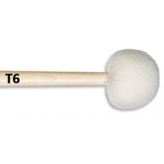 VIC FIRTH T6 pałki do kotłów