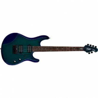 STERLING JP 60 (MDR2) gitara elektryczna