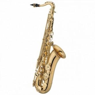 JUPITER JTS 700 Q saksofon