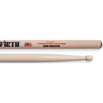 VIC FIRTH SD9 pałki do zestawów perkusyjnych