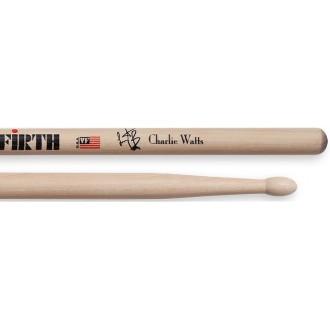 VIC FIRTH SCW pałki do zestawów perkusyjnych